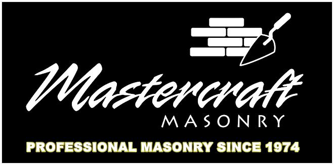 Mastercraft Masonry