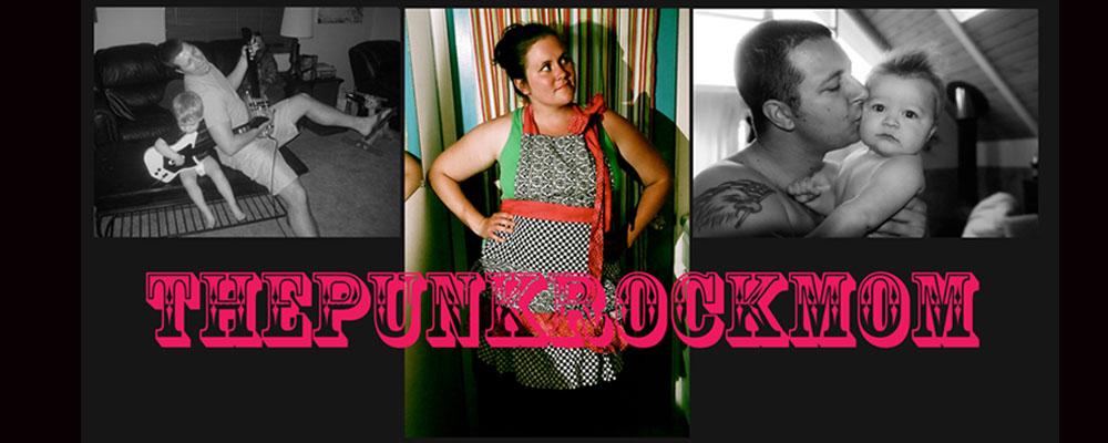thepunkrockmom