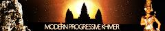 Modern Progressive Khmer