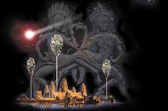 Khmer One