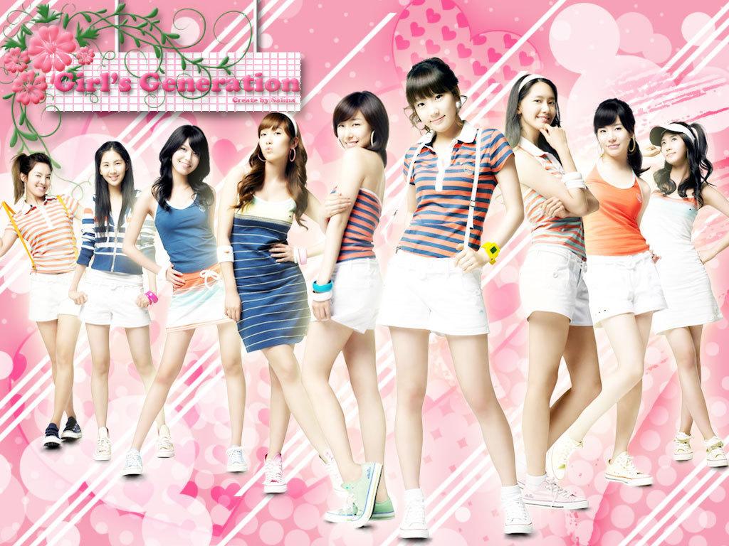 http://3.bp.blogspot.com/_-lf-QcULU-0/TRKBNjyT1qI/AAAAAAAAABE/oJ5Xm55zR_E/s1600/GIRLS-GENERATION-girls-generation-snsd-7133807-1024-768.jpg