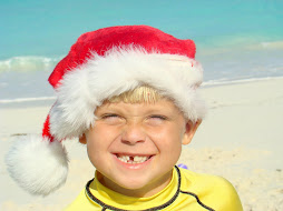 Ho Ho Ho-To Exuma we will go