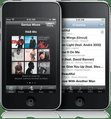 iphone 6 s 64gb uden abonnement