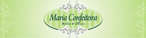 Maria Confeiteira