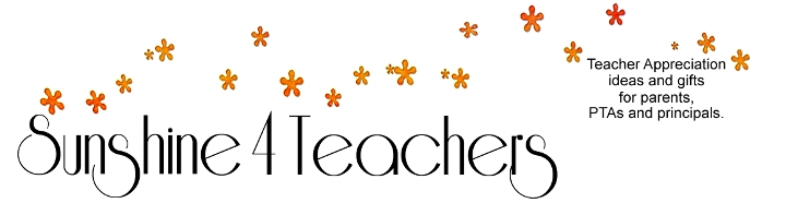 Sunshine 4 Teachers