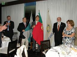 R.C. do Porto Este