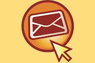 Si querés enviar un testimonio, contarnos algo o dejar algún comentario podés escribirnos a: