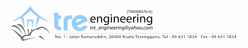 tre engineering