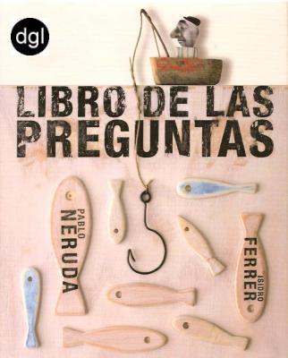portada del libro editado por Media Vaca