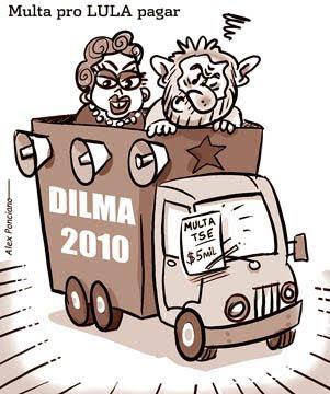 http://3.bp.blogspot.com/_-mXpCNvth5Q/S6OovW4Y25I/AAAAAAAAAvI/vJCsXtmf1WY/s400/Lula+caminh%C3%A3o+campnha.jpg