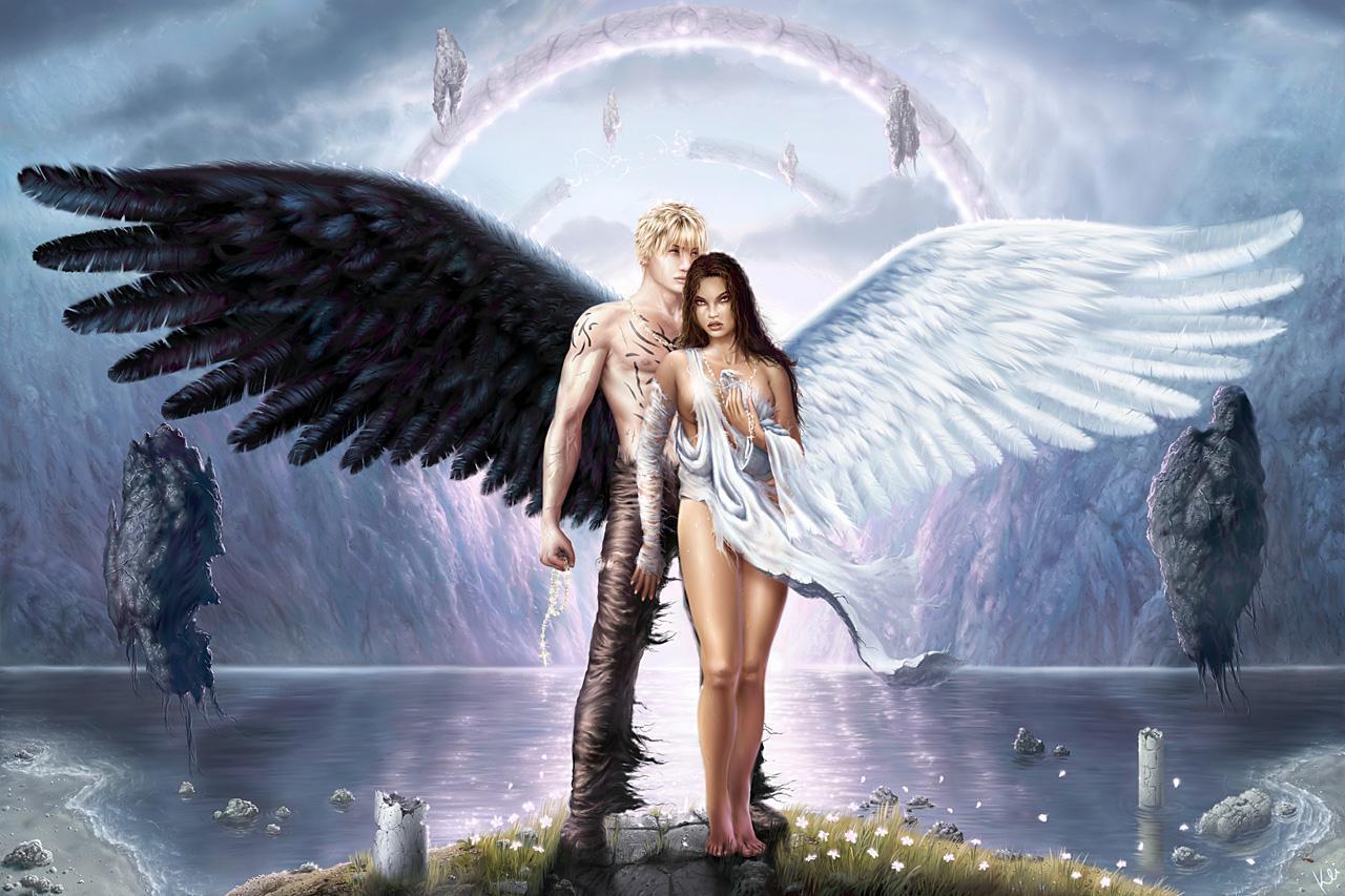 Смотреть бесплатно фото марты амур ангел 10 фотография
