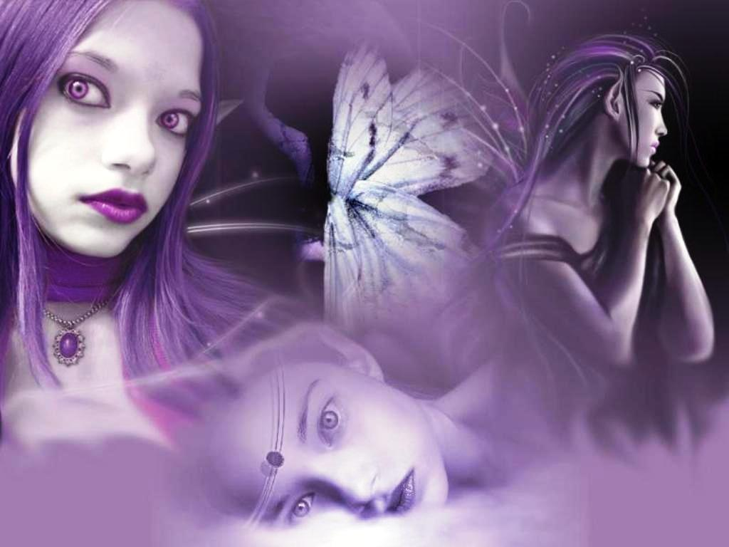 Dark+Fairies+and+Angels Pictures for Everyone,,,no Trash: Pixies and ...