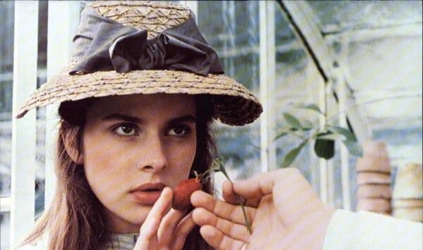 Tess de Roman Polanski (1979) Tess1