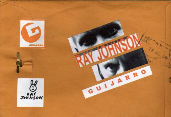 Guijarro