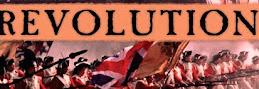 Emblema Rebel- Uniunii