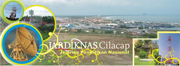 Jardiknas Cilacap