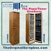 The ScrapBox
