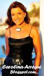 Carolina Arregui