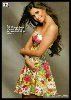photos of sonam kapoor