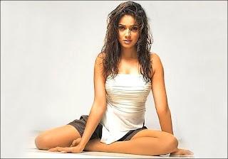 Sexy Photos Of Vidya Malvade
