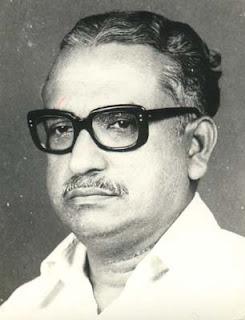 varkala  Radhakrishnan