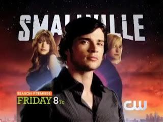 small ville season 9