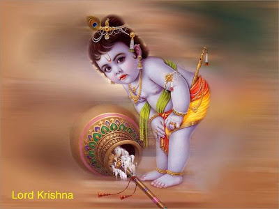krishna wallpaper. Lord Krishna wallpaper