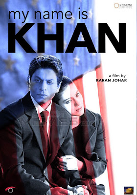 My Name Is Khan kostenlos anschauen