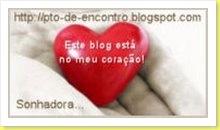 Selo repassado por  www.esturdio.blogspot.com. obrigado New.