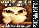 Selo repassado por w.tinotec.com.br/blog. obrigado amigo laurentinomelo
