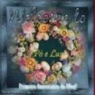 selo oferecido por w.soupoeluz.blogspot.com obrigado amiga mariz