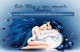 selo recebido de w.jardimsecretodasfadas.blogspot.com  obrigado amiga jacque