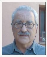 Director de Comisión de Liturgia y Ejercicios Espirituales