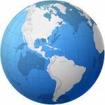 مدونة أخبار الكنيسة حول العالم تجوب الدنيا من أجل الحصول على خبر يخص الكنيسة وتقدمها لتوها بين يديك