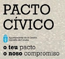 WEB DO PACTO CÍVICO