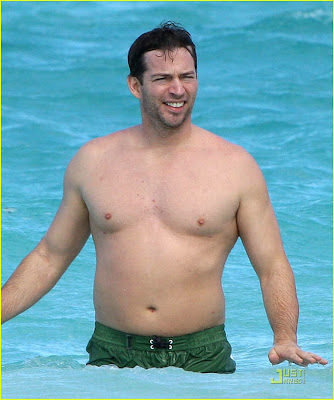 Harry Connick Jr Says Hes An