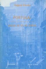 portugal, poetas do fim do milênio