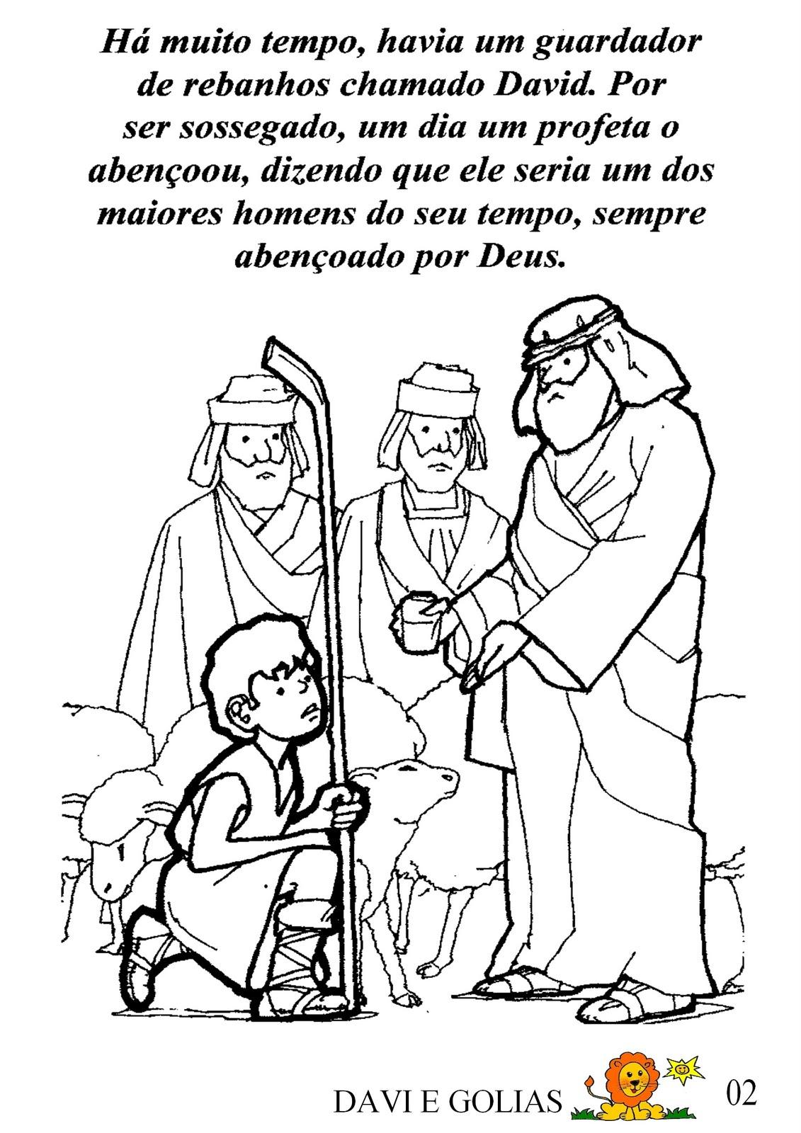 istoria rei: