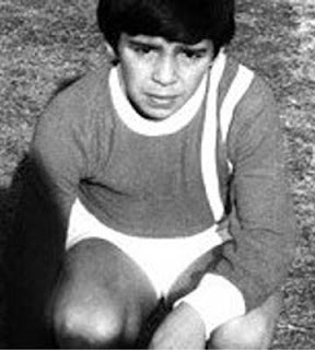 Argentine footballers