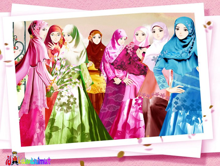 wallpaper kartun islamic. makeup wallpaper kartun islamic. wallpaper kartun islamic. wallpaper kartun