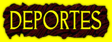 DEPORTES DE  www.elherediano.com