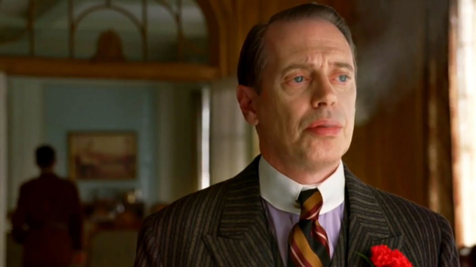 Cinema Viewfinder TV Review Boardwalk Empire