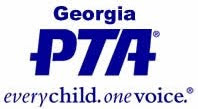 Georgia PTA