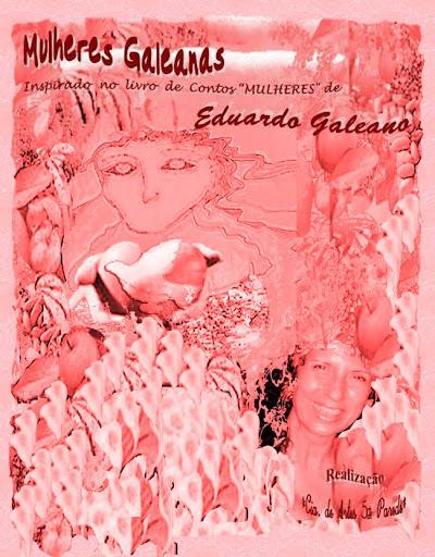 Mulheres Galeanas II
