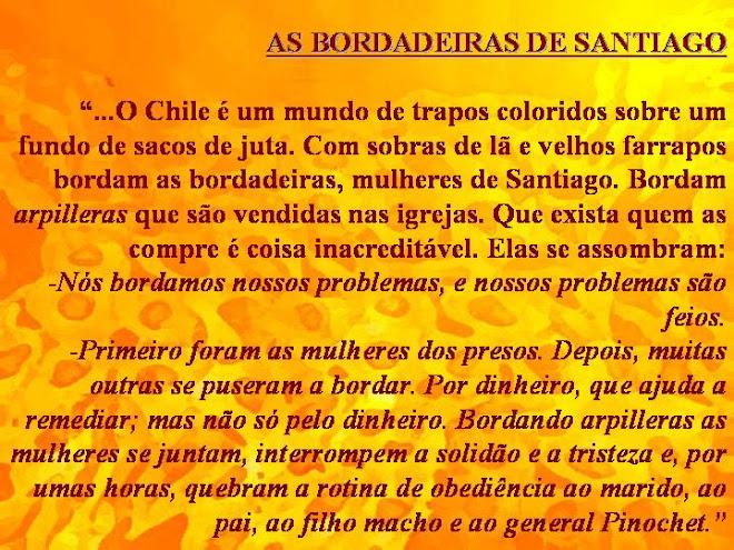 As Bordadeiras de Santiago-conto-10a