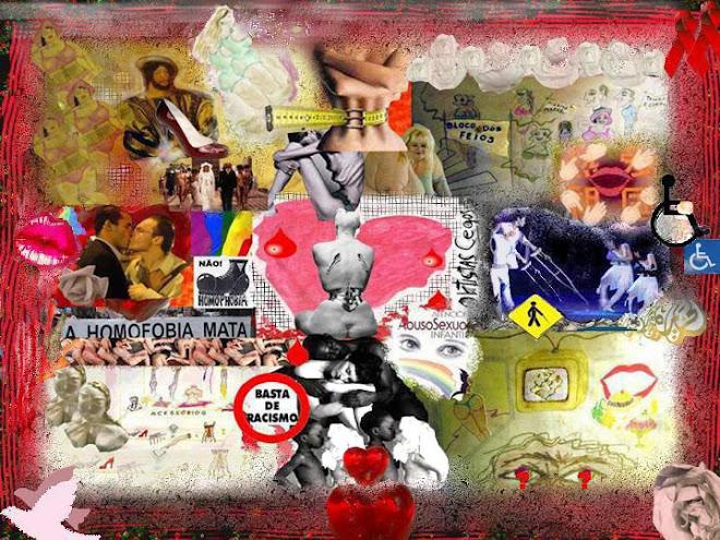 A Cultura do Terror4-34