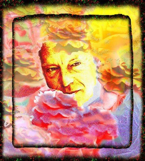Eduardo Galeano & o feminino-11