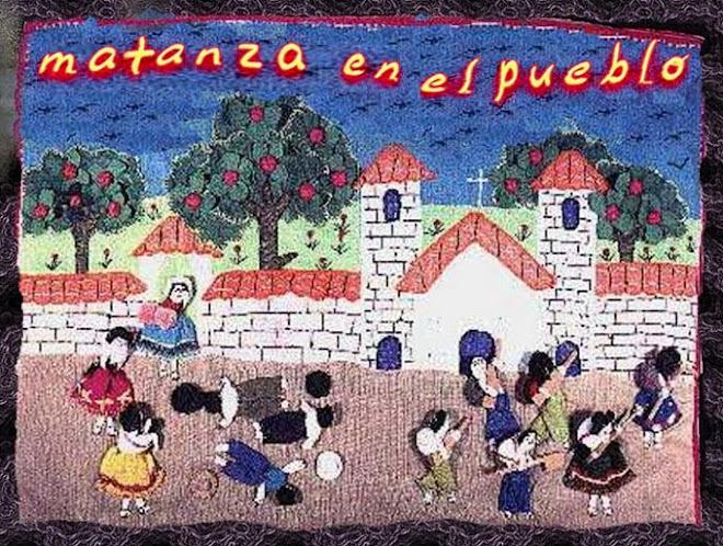 As Bordadeiras de Santiago -10