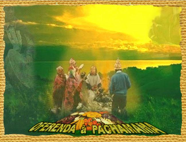 PACHAMAMA-3