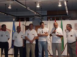 Exposición de La Caldereta